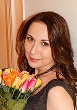 Ширшикова Елена Александровна