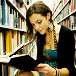 biblionoch_krasnoyarsk_