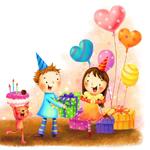 birthday_