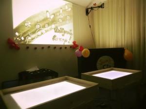 Световые столы (3)