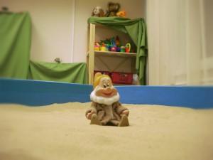 песочница (2)
