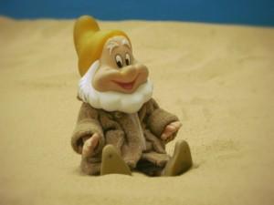 песочница (3)