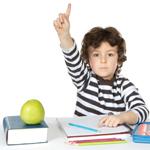 ваш ребенок готов к школе