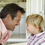 Решить проблему «отцов и детей» просто