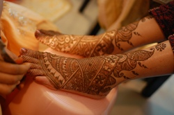 Beautiful-Mehandi-Designs-Pictures3