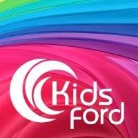 kidsford